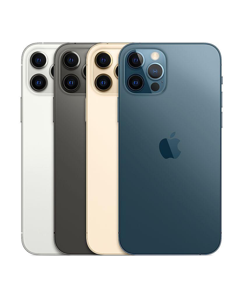 iPhone 12 Proの買取価格