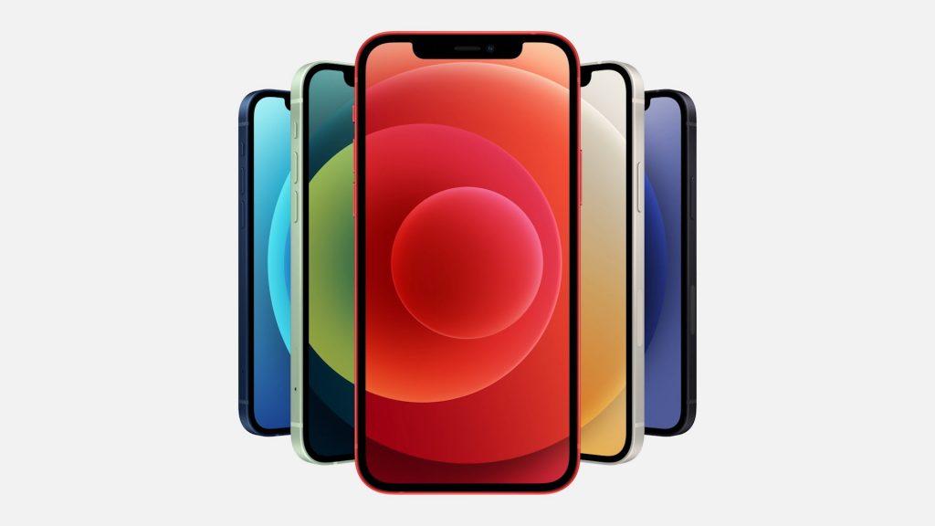 新型iPhoneの買取相場徹底調査